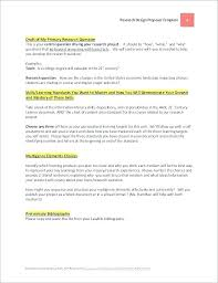 Preliminary Project Plan Template