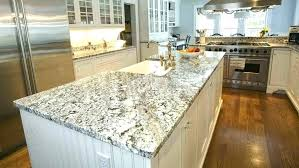 awesome polishing granite countertops for cleaning granite countertops with alcohol how to polish granite home and