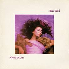 Kate Bush Charts Hounds Of Love Wikipedia