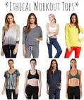 What to wear to work out in the cold