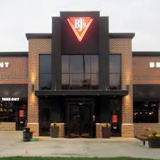 fairlawn ohio location bj s restaurant brewhouse