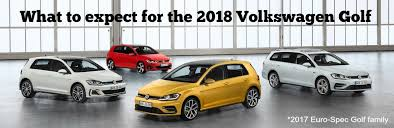 2018 volkswagen eos.  volkswagen what does the 2017 european release of vw golf mean for 2018  facelift intended volkswagen eos