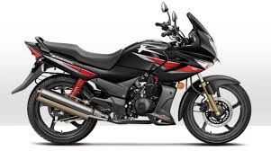 Hero Honda Karizma Reviews Price Specifications Mileage