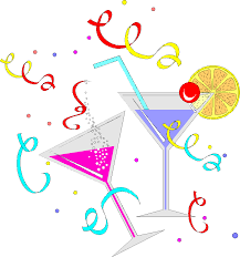 Clipart party kostenlos 1 » Clipart Station