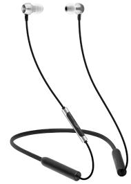 Беспроводные <b>наушники RHA MA390 Wireless</b> — купить по ...