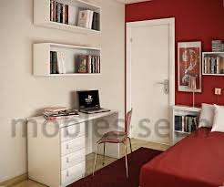 Space Saving Bedroom For Teenagers Accessories And Furniture Modern Teen Boy Room With Fabric Indoor