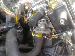 honda civic tachometer wiring diagram honda image 95 civic d16z6 swap tach does not rpm honda tech on honda civic tachometer wiring