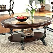 ashley furniture glass coffee table furniture coffee table furniture coffee table clever ideas glass round with stools furniture coffee table ashley
