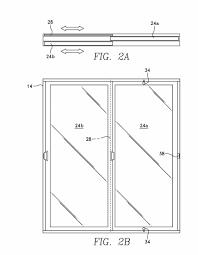 sliding doors plan. Plain Doors Sliding Door Design Drawing 12 Plan Doors  Floor A With R