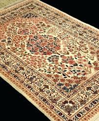 southwest area rug southwest area rugs tucson az