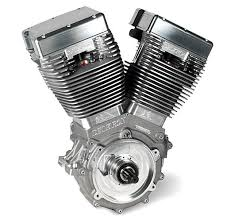 high performance engine blocks and long block assemblies for
