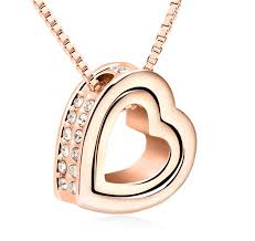 heart pendant 12683 1