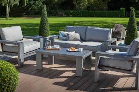 modern aluminum patio furniture. Simple Patio Home Design Unlimited Modern Aluminum Outdoor Furniture Painting Patio  Unique Intended