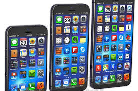 apple iphone 10 images. apple iphone 6 and 5s rumours update: could launch date be september 10? iphone 10 images