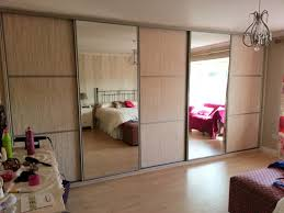 march luxrobes have one of the most extensive ranges superior sliding door wardrobesed bedrooms available so