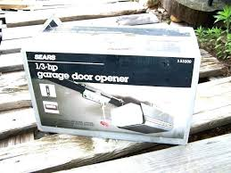 genie intellicode garage door opener extraordinary genie garage door remotes designs how to program genie garage
