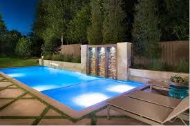 Pool Remodel Dallas Interior Awesome Design