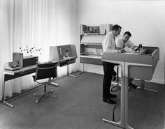 1964 action office i robert probst george nelson for herman miller company action office desk george