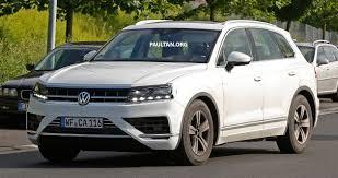 2018 volkswagen scirocco. Perfect 2018 And 2018 Volkswagen Scirocco