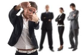 Risultati immagini per giovani imprenditori