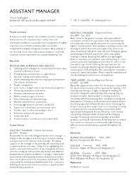 Kitchen Manager Job Description Expatadventure Org