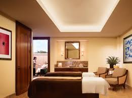 ... JW Marriott San Antonio Hill Country Resort U0026 ...