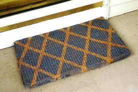 ll bean mats sophisticated dog rugs ergonomic sofa for house design braided outdoor doormats ll bean mats charming indoor outdoor