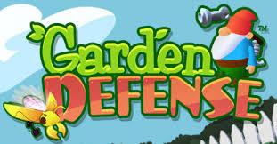 garden defense. Unique Garden Basics On Garden Defense