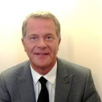 Mike Legge | Biz English Academy