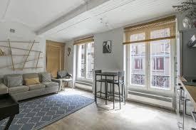 Apartment For Rent Cité De Chabrol Paris Ref 15176