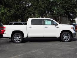 2018 toyota 1794. perfect 2018 new 2018 toyota tundra 2wd 1794 edition throughout toyota t