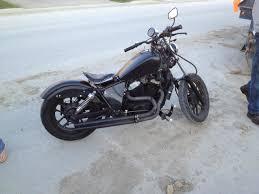 honda rebel 125 bobber kit motor krtsy honda shadow 750 bobber kit