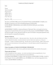 Event Proposal Pdf Amazing Ngo Funding Proposal Sample Pdf Fund Template Request Skincenseco