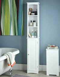 showy bathroom armoire cabinets narrow bathroom shelving fascinating tall bathroom storage cabinet cabinets of tall narrow