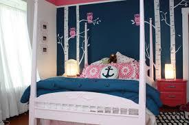 dark blue bedrooms for girls. Innovative Navy Blue Girls Bedroom 8 Luxury Styles Dark Bedrooms For I