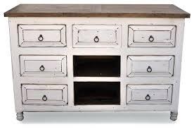rustic white bathroom vanities. Perfect Rustic Distressed White Bathroom Vanity Cabinets  Cabinet  On Rustic White Bathroom Vanities I