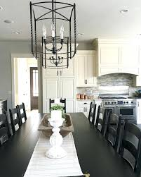 modern farmhouse living room chandelier medium size country small rooms farmhouse style living rooms industrial