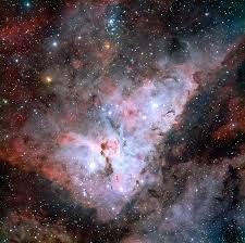 File:Carina Nebula by ESO.jpg - Wikipedia