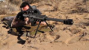I have seen the bullet swaging machine pyramyd uses to create these pellets. Dan Bilzerian And The 50 Cal Days Of Christmas Youtube