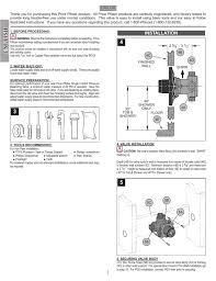 delta lahara shower valve installation in2ition moen tub depth mounting bracket cost kohler instructions ada height