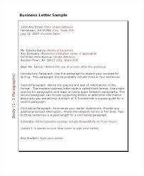 Business Communication Letters Pdf Business Communication Letters Best Ideas Of Business Com Letter