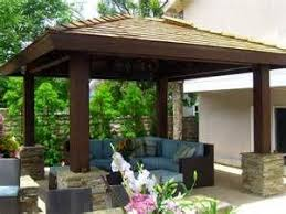 covered detached patio designs. Exellent Designs Detached Covered Patio Ideas Cover Design And Designs R