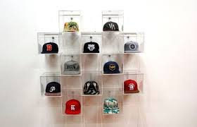 50 finest diy hat rack ideas for your