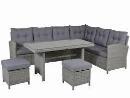 flexsteel furniture portland oregon unique 50 beautiful zane leather sofa pictures 50 photos home improvement