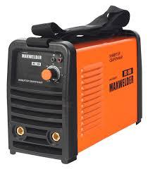 Купить <b>Сварочный аппарат</b> инвертор <b>PATRIOT Max</b> Welder DC ...