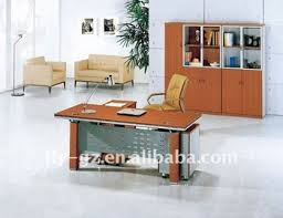 nice office desk. Antique Periodic Table Nice Office Desk Vintage