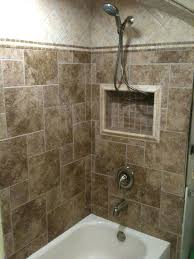 clever design ideas bathroom tub tile small home decor inspiration ceramic bathtub surround best photos pictures