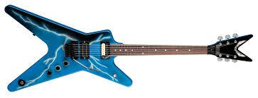 dimebag darrell dean guitars Dean Guitar Wiring Diagram Dean Guitar Wiring Diagram #12 dean bass guitar wiring diagrams