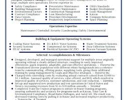 Resume Writer Service Enchanting Hire A Resume Writer Resume Writing Service Cost The Ladders
