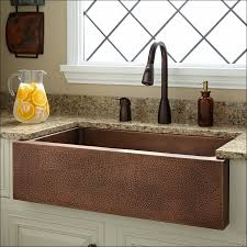 kitchen copper pull down kitchen faucet peerless kitchen faucet